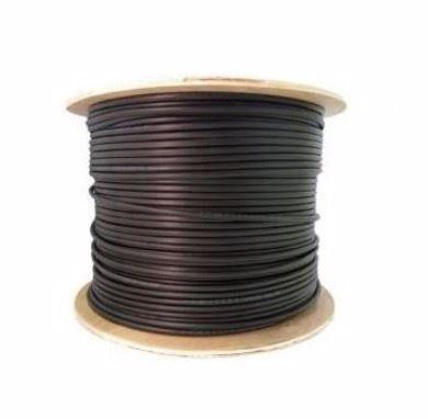 Afbeelding voor categorie Kabels & Connectoren