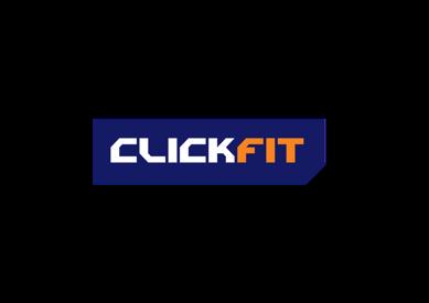 Afbeelding voor categorie Clickfit