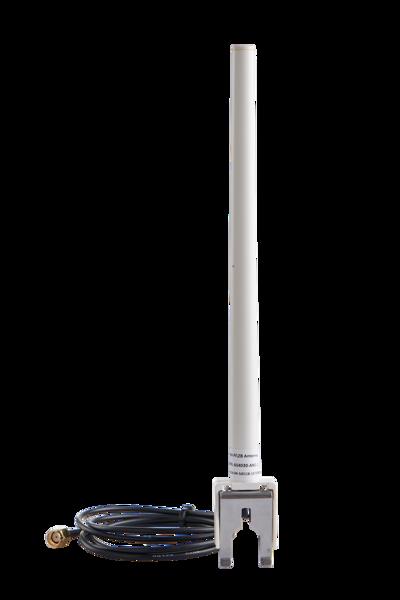 Afbeeldingen van Solaredge Wifi Kit voor SetApp omvormers
