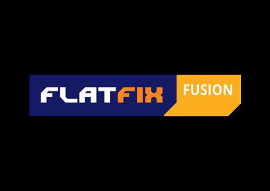 Afbeelding voor categorie Flatfix