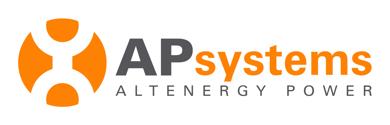 Afbeelding voor categorie AP Systems