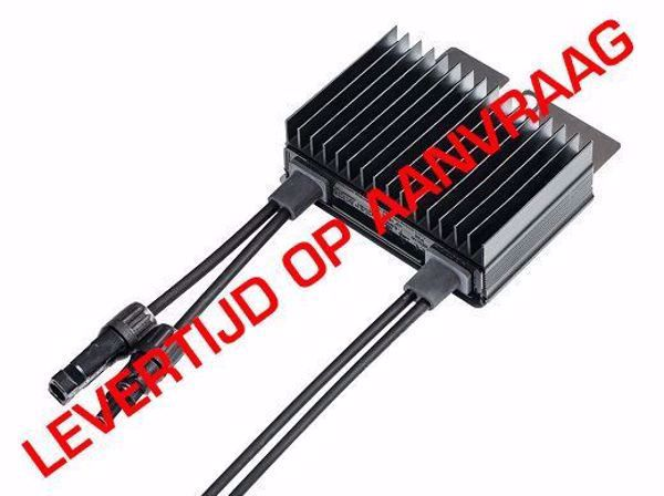 Afbeeldingen van Solaredge P950_High power/ 2in serie 2,2 output, 1.3m input