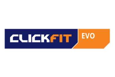 Afbeelding voor categorie Clickfit EVO