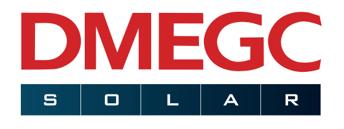 Afbeelding voor fabrikant DMEGC